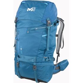 Millet Ubic 40 Backpack Women Deep Horizon